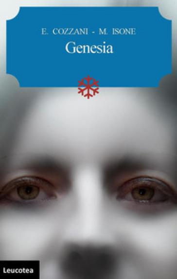 Genesia - Elisabetta Cozzani  
