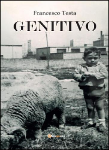 Genitivo - Francesco Testa  