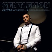 Gentleman (blue version)
