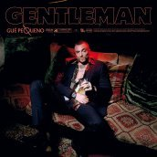 Gentleman (red version)