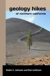 Geology Hikes of Northern California