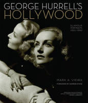 George Hurrell s Hollywood