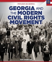 Georgia and the Modern Civil Rights Movement