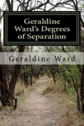 Geraldine Ward s Degrees of Separation