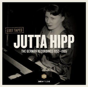 German recordings 1952-19