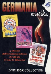 /Germania-erotika-3-DVD/Erwin-C-Dietrich-Fred-Williamson/ 813109808037