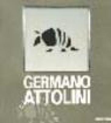 Germano Attolini