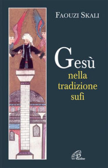 Gesù nella tradizione sufi