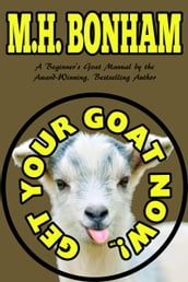 Get Your Goat Now!