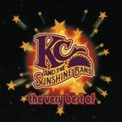 /Get-down-tonight-the-very/Kc-The-Sunshine-Band/ 072434940192