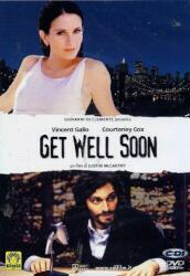 Get well soon (DVD)