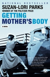 Getting Mother s Body