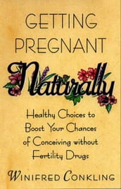 Getting Pregnant Naturally