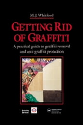 Getting Rid of Graffiti