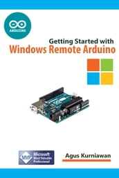 Getting Started with Windows Remote Arduino