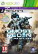 Ghost Recon Future Soldier Classics 1
