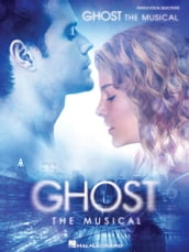 Ghost - The Musical (Songbook)