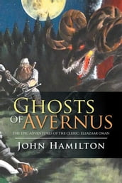 Ghosts of Avernus