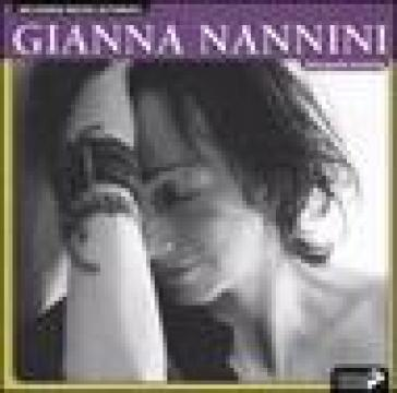 Gianna Nannini - ME MASSEI AUTUNNALI  