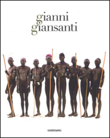Gianni Giansanti - Gianni Giansanti  