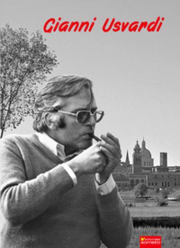 Gianni Usvardi - G. Ciaramelli | Kritjur.org