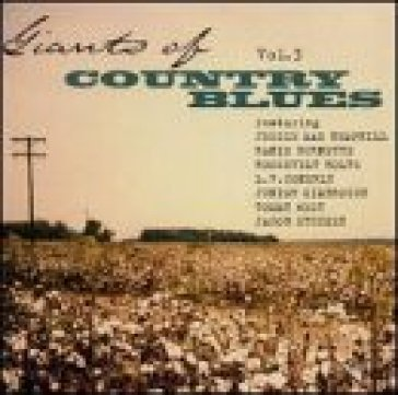 Giants of countryblues 3