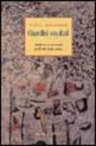 Giardini ospitali. Ambienti e momenti di Emile Zola poeta - Enrica Salvaneschi pdf epub