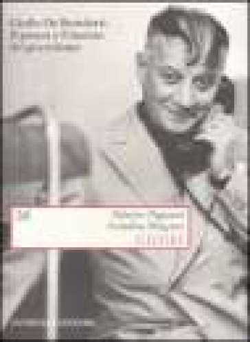 Gidibì. Un maestro di giornalismo - Alberto Papuzzi |