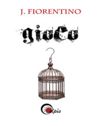 Gioco - Fiorentino J. |