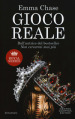 Gioco reale. Royal series