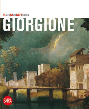 Giorgione - Giovanni Sassu   Rochesterscifianimecon.com