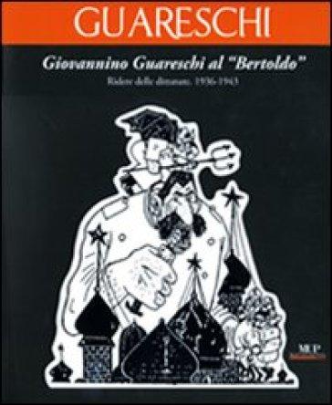 Giovannino Guareschi al