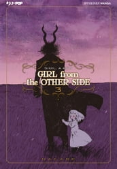 Girl from the Other Side 03