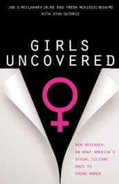 Girls Uncovered