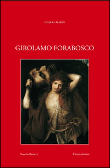 Girolamo Forabosco - Chiara Marin |