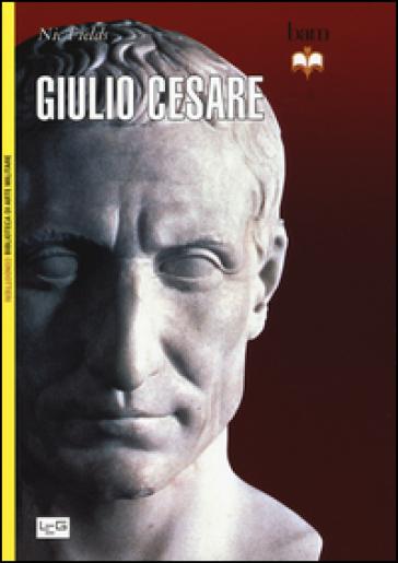 Giulio Cesare - Nic Fields |