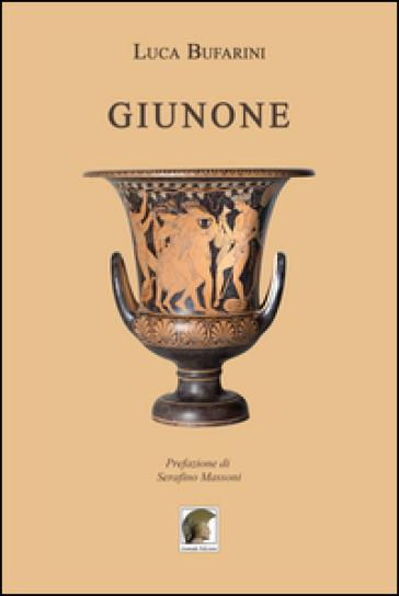 Giunone - Luca Bufarini |