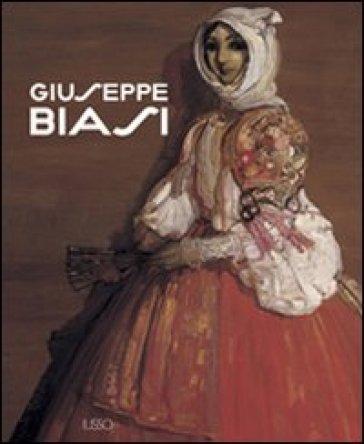 Giuseppe Biasi - Vittorio Sgarbi |