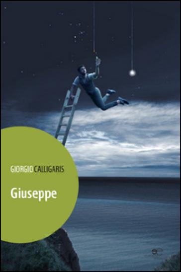 Giuseppe giorgio calligaris libro mondadori store for Calligaris giuseppe