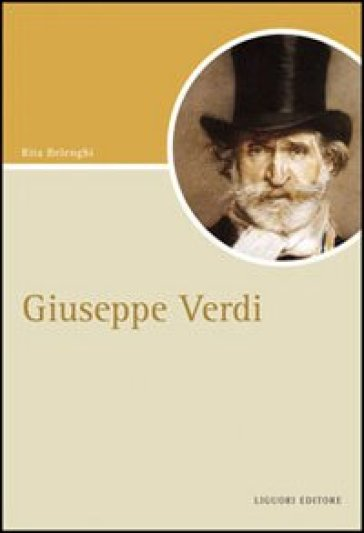 Giuseppe Verdi - Rita Belenghi |