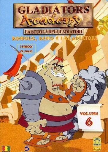 Costume thor™ gladiatore ragnarok per bambino costumi bambini e