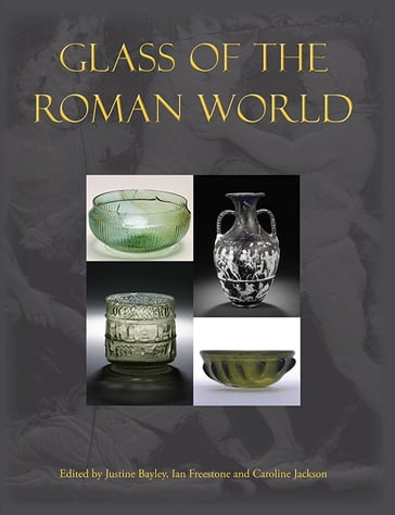Glass of the Roman World