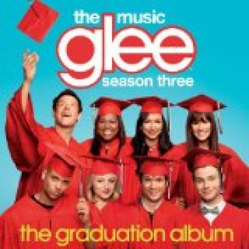 Glee: the music - the..