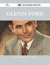 Glenn Ford 172 Success Facts - Everything you need to know about Glenn Ford