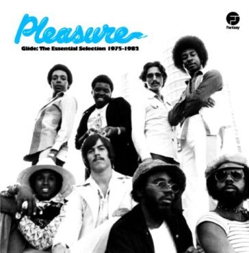 Glide : the essential selection 1975-198