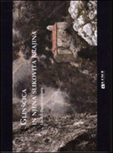 Glinscica in njena slikovita krajina - D. Gasparo pdf epub