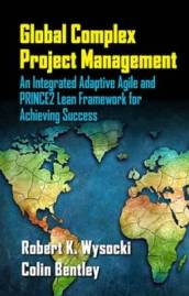 Global Complex Project Management