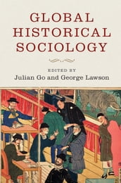 Global Historical Sociology