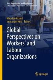 Global Perspectives on Workers  and Labour Organizations