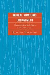 Global Strategic Engagement